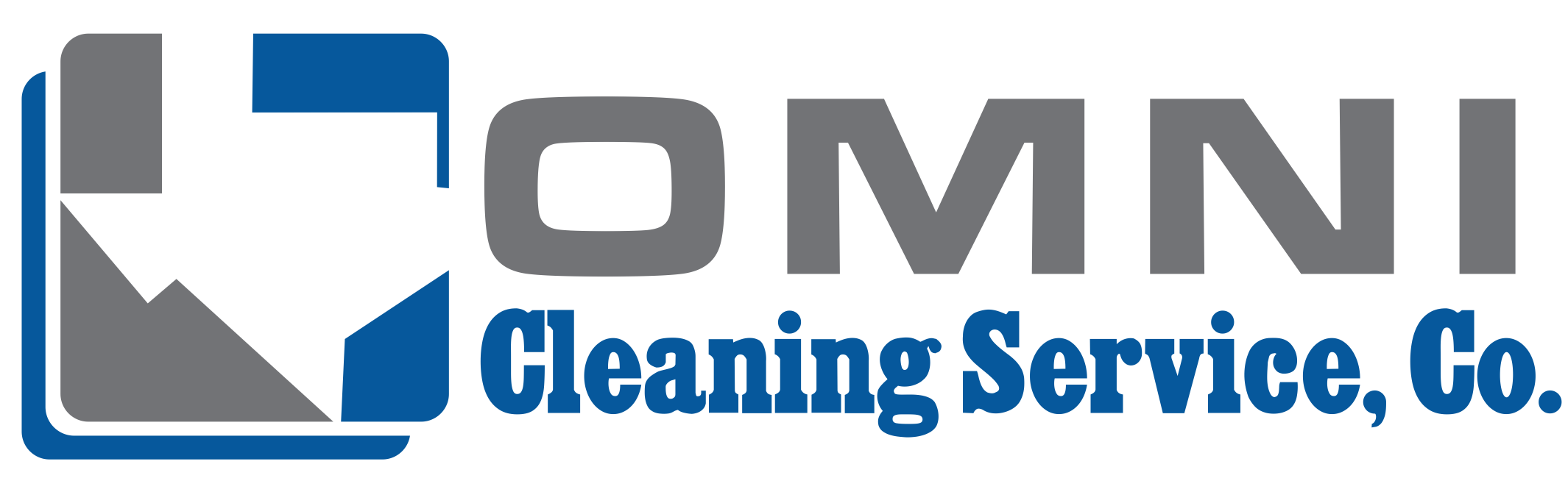Welcome to Omni Cleaning Service